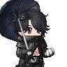 Kasu-Mei's avatar
