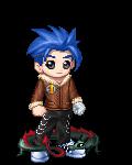 nicky12XV's avatar
