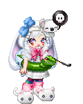 16metalrose's avatar
