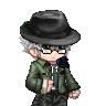 nikk93's avatar