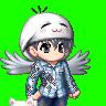 evanhsu's avatar