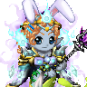 Rabidactyl's avatar
