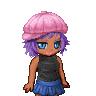 cherry lite's avatar