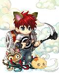 garra2323's avatar