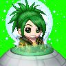 Chocobosayskweh's avatar