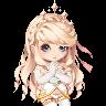 IGmangachick's avatar
