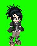 kookiekun's avatar