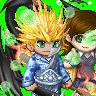 Waffle_Kid's avatar