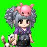 piggyxlover's avatar