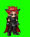 Pyro_freak_666's avatar