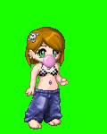 xo_im_ur_heroine_xo's avatar
