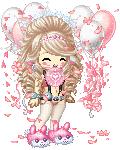 SakurasFlowers