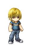 The_BishopNinja's avatar