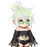 intoxicating panda's avatar