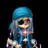 Satanic_little_Devil's avatar