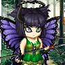 Aeren's avatar
