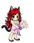 saphire1232's avatar