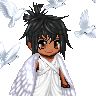 xox_cOtBuBbLeSKrAv_xox's avatar