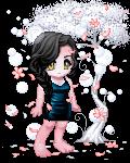Godcake's avatar