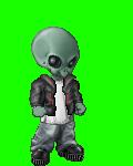 choasclown's avatar