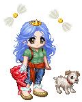 Cutely olivia's avatar