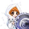 miann's avatar