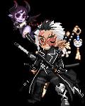 Zero the hunter