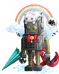 Scruffy-the-robot