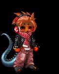 Zebetoff's avatar