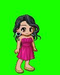 reeshay's avatar