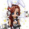 ii_rawr_candy_ii5's avatar