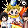 Naruto the ElusiveStalker's avatar