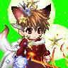 sora_1212121212's avatar