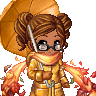 shortygirl12300's avatar