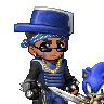 Latino101's avatar