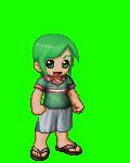 tanks155406's avatar