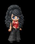 I luvs my sesshy's avatar