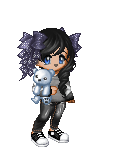 Pinayz Girl's avatar