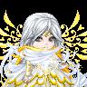 sytonofmistonia's avatar