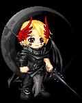azure takai's avatar
