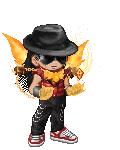 yoyoyoyo6's avatar