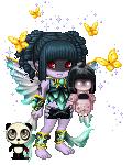 OvAngeline's avatar