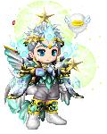 Varian12's avatar