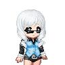 Fuyu-Kitsune73's avatar
