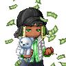 M0NEY 2 Bl0WW's avatar