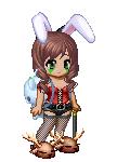IIam brokenII's avatar