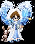 FireNine_TailedFox's avatar
