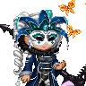 LilaErdbeerKeks's avatar