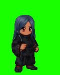 Markirou's avatar