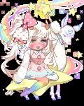 ToriyanaHatake's avatar